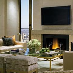 Foto 1 de 4 de la galería ty-warner-penthouse en Trendencias