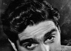 GetCloser: 100 años de Robert Capa, maestro del fotoperiodismo