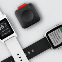 Conoce a los nuevos Pebble 2 y Pebble Time 2, ahora con sensor de ritmo cardíaco