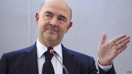 Novedad Propuesta Comision Europea Impuesto Sociedades