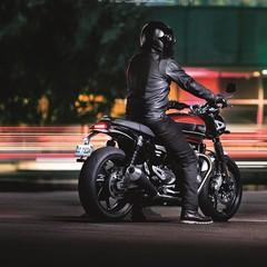 Foto 31 de 37 de la galería triumph-speed-twin-2019 en Motorpasion Moto