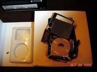 Cómo perder dinero con un iPod