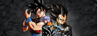 Análisis de Super Dragon Ball Heroes: World Mission, una profunda extensión del Dragon World que no iguala el encanto de las recreativas