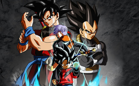 Análisis de Super Dragon Ball Heroes: World Mission, una profunda extensión del Dragon World que no iguala el encanto de las recreativas