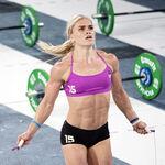 Nuestros cinco WOD de CrossFit favoritos