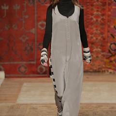 Foto 3 de 12 de la galería erin-wasson-x-rvca-otono-invierno-20102011-en-la-semana-de-la-moda-de-nueva-york en Trendencias