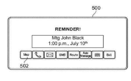 Apple quiere darle más utilidad al GPS de tu teléfono