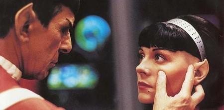 Star Trek Vi 3