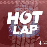 Hot Lap #26: El arrendamiento de Bugatti que es tan caro como comprar un Porsche cada mes