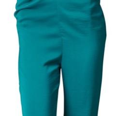 Foto 16 de 18 de la galería hm-busca-el-glamour-con-sus-nueva-ropa-para-la-primavera-2011 en Trendencias