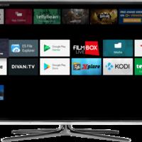 Cómo instalar aplicaciones APK en tu Android TV, la manera más sencilla