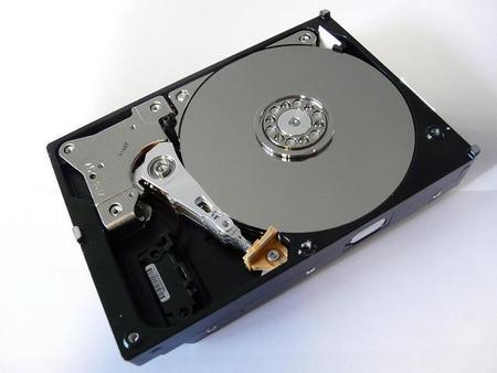 Si no quieres que encuentren información en tu ordenador, guárdala en la nube