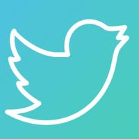 Twitter ya tiene un botón para crear hilos automáticamente antes de publicar los tuits