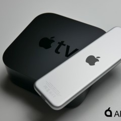 Foto 41 de 43 de la galería apple-tv-2015 en Applesfera