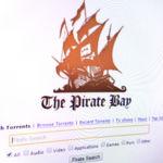 Esta empresa quiere bloquear el navegador de quien descargue por P2P y solicitar un rescate