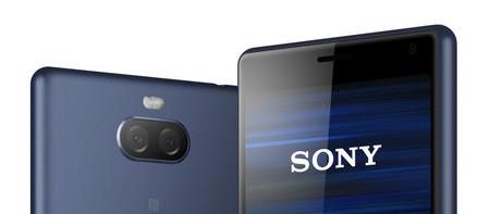 Sony trabaja en un Xperia de 5,7 pulgadas, según los últimos rumores: ¿nuevo Compact a la vista?