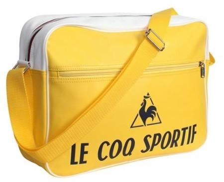 Reporter Le Coq Sportif