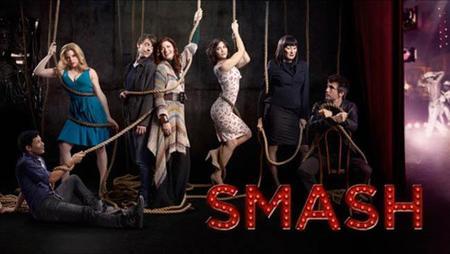 'Smash', ¿la estrella de la NBC?