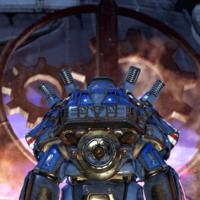 Fallout 76 estrena Steel Reign: el fin del arco de la Hermandad de Acero es un gran momento para volver, y tal vez, también para empezar