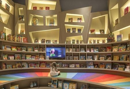 libreria_sao_paulo_2
