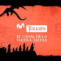 'El señor de los anillos': Movistar+ lanzará un canal dedicado a Tolkien y la trilogía de Peter Jackson vuelve a los cines en 4K para celebrar su 20 aniversario