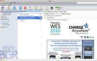 Outlook 2011 para Mac contará con vista por conversación