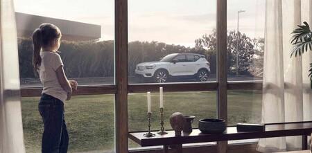 Volvo Electrico3