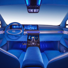 Foto 9 de 14 de la galería hyundai-fe-fuel-cell-concept-2017 en Motorpasión
