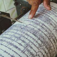 Un mes sin alerta sísmica en Ciudad de México si el epicentro es en Oaxaca; gobernador dice que funciona a la perfección