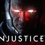 Injustice 2: colisión de metahumanos en su primer tráiler cinematográfico
