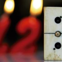 Se edita 'Doce velas y un don', de Belenguer Serrano, ganadora del VII Premio Tristana