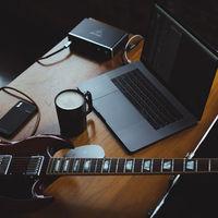 Humble Software Bundle: paga lo que quieras por software para aprender diseño gráfico o música