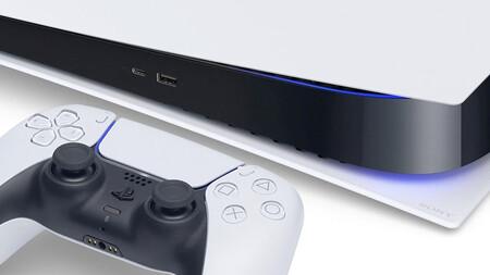 Esto es lo que ocuparán los primeros juegos de PS5 en el SSD
