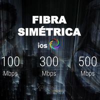 IOS elimina la permanencia en su servicio de fibra