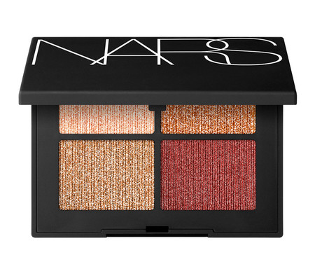 Eyeshadow Quad Nars