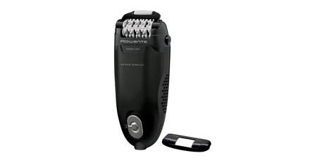 Ep7501f0 Laser Fresh Extreme