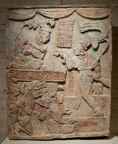 Maya8