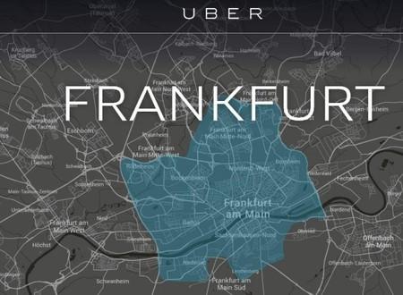 uber-frankfurt.jpg