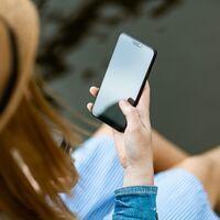Los usuarios de telefonía gastarán entre 125 y 135 pesos al mes durante los próximos cinco años, según The CIU