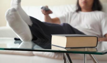 El sedentarismo causa más muertes que la obesidad