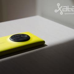Foto 30 de 32 de la galería nokia-lumia-1020-2 en Xataka