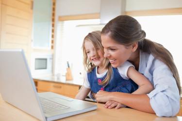 Blogs de papás y mamás: plastilina hecha en casa, consejos que no pediste y más