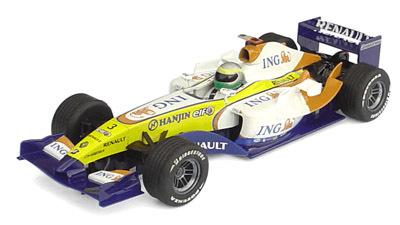 RenaultF1Slot.jpg