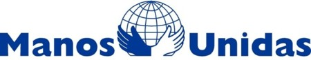 Logo-Manos-Unidas