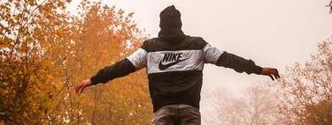 12 ofertas en Amazon de ropa deportiva Nike, Adidas y New Balance en tallas sueltas por menos de 25 euros