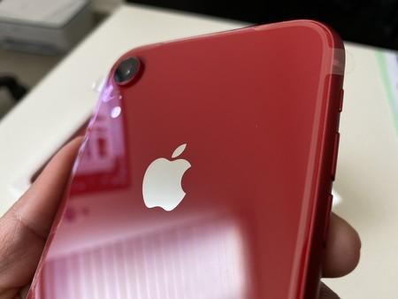 """iPhone SE 2020: se filtran todos los detalles del próximo smartphone """"económico"""" de Apple [Actualizado]"""