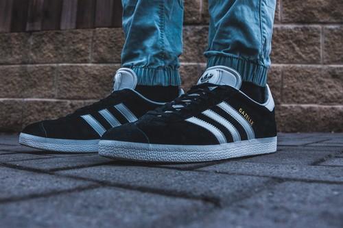 Mejores ofertas de zapatillas este fin de semana: Adidas, Reebok y Nike con descuento