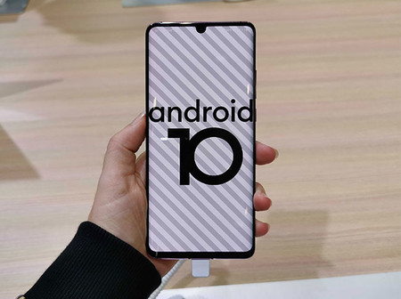 Androiddiez