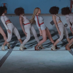 Foto 12 de 21 de la galería vestuario-de-beyonce-en-formation en Trendencias
