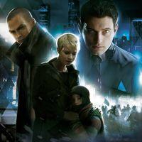 La versión para PC de Detroit: Become Human concreta su fecha de lanzamiento para diciembre